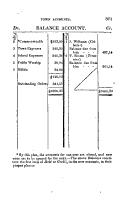 371 ページ