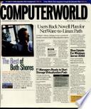 2003年4月21日