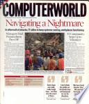 2001年9月17日