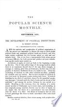 1881年9月