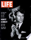 1966年11月18日
