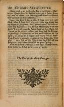 186 ページ