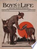 1923年2月