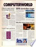 1994年7月4日