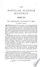 1876年1月
