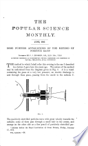 1913年6月