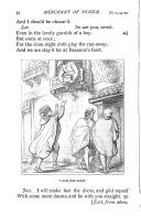 32 ページ