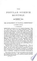 1880年11月