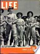 1941年2月24日