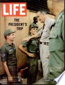 1966年11月4日