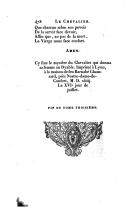 478 ページ