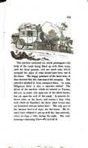 523 ページ