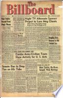1954年3月27日