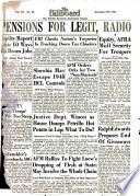 1947年12月20日