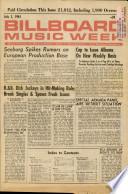1961年7月3日