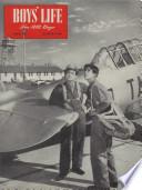 1947年3月