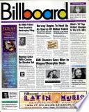 1998年2月28日