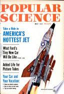 1962年5月