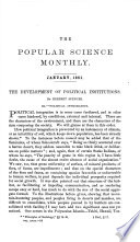 1881年1月