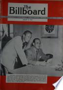 1949年8月13日