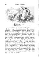 66 ページ