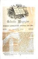 273 ページ
