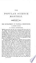 1881年2月
