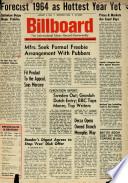 1964年1月4日