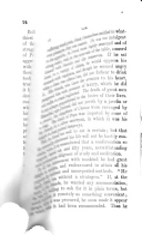 255 ページ