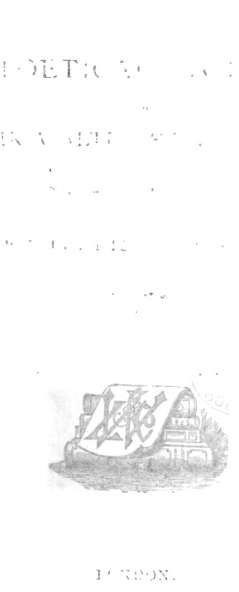 [ocr errors][merged small][graphic][subsumed][ocr errors]