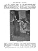 147 ページ