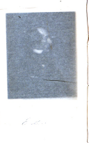 352 ページ