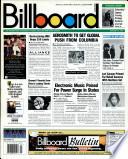 1997年2月15日