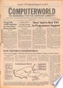 1981年8月31日