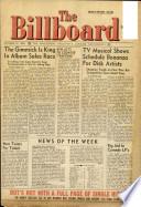 1960年10月24日