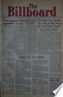 1955年7月2日