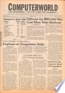 1979年4月30日