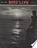 1944年7月