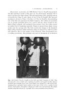 9 ページ