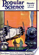 1929年11月