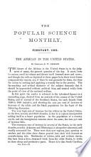 1883年2月