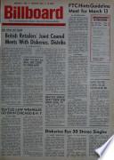 1964年2月1日