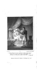 152 ページ