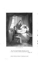 344 ページ