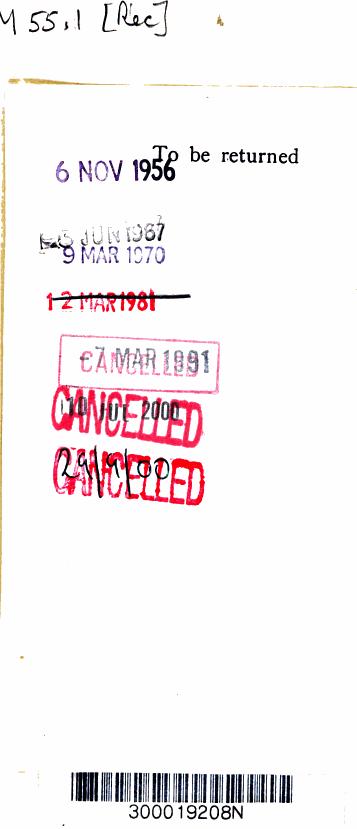 [merged small][merged small][merged small][merged small][ocr errors][ocr errors][merged small][merged small][merged small][merged small]