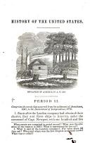 35 ページ