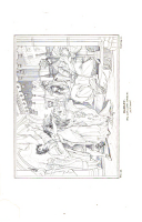 134 ページ