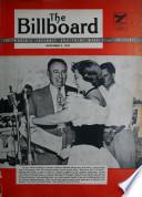 1949年11月5日