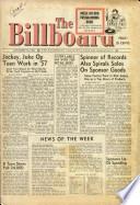 1956年11月10日