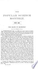1881年7月